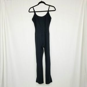 Nike Black Active Jumpsuit S